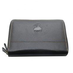 Original Lishi Leather Wallet - Holds up to 24 Tools